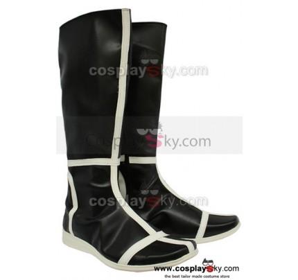 Bleach Orihime Inoue Cosplay Boots Custom-Made